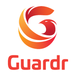 Guardr - Drupal securtiy distribution